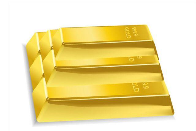 黄金仍受避险支撑 或将延续上涨走势