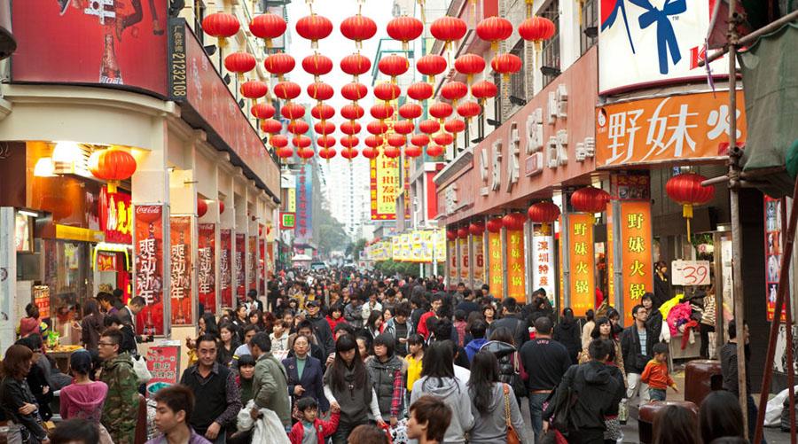 调查称40%中国人愿意投资加密货币