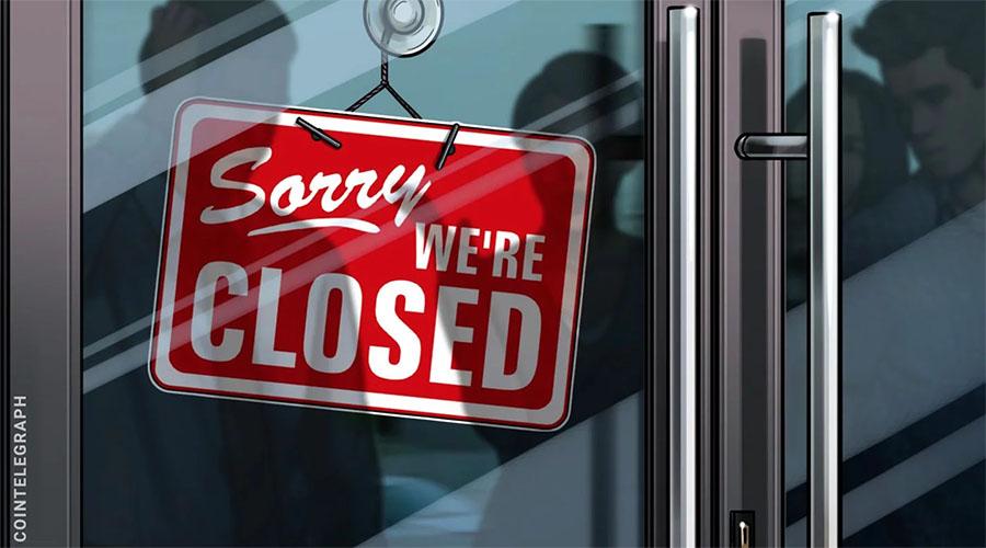 阿布哈兹共和国政府关闭15处加密货币矿场