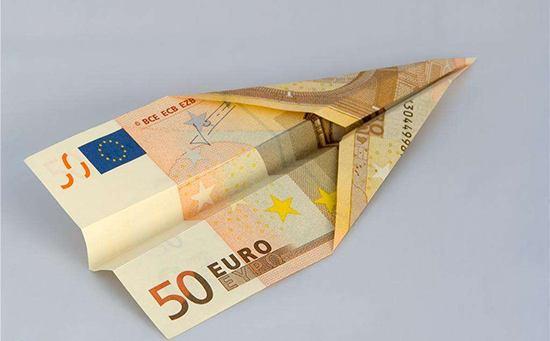 """非农潜在""""糟糕""""埋伏笔 欧元有望重返升势?"""