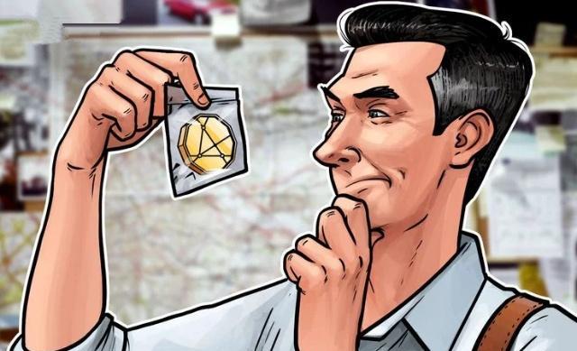 美国参议院涉嫌诈骗加密货币被判入狱