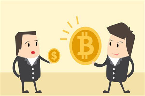 """为加大对?#34892;?#20225;业的支持力度 北京银行推出创意贷、信用贷等""""新?#23567;?></a>                 <a href="""