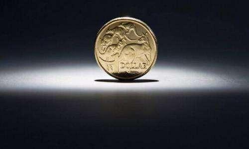 投行预计前景悲观 澳元汇率跌势难止?