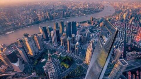 """上海自贸试验区的""""001号""""首家挂牌企业"""