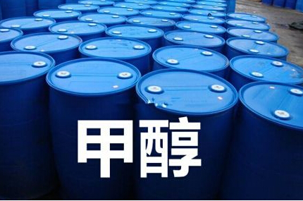 后期甲醇依然会跟随原油价格波动