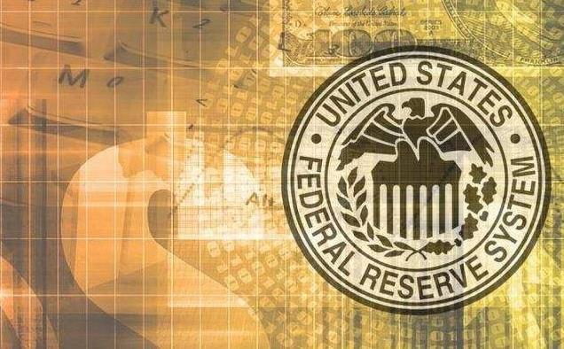 金投财经晚间道:美联储纪要将搅动市场?黄金还看涨