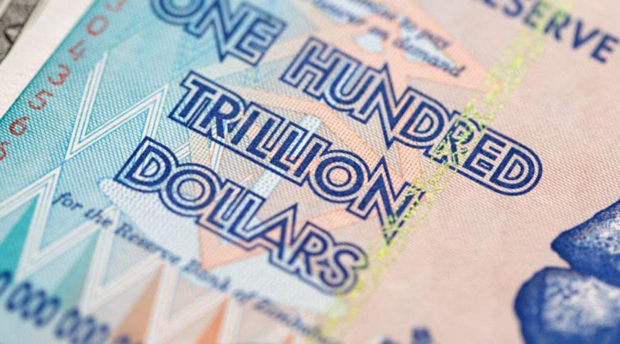 非洲需要加密货币来保证货币竞争