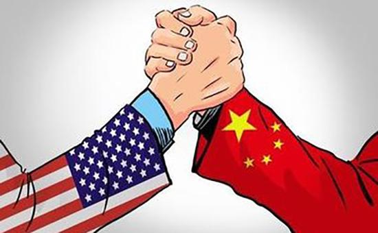 中美贸易谈判严重超时 现货白银静待指引