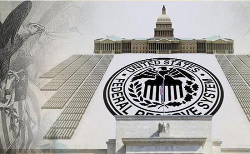 白银价格已连跌三日!市场紧盯美联储