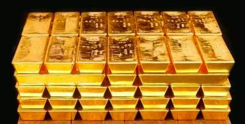 聚焦美联储会议纪要 黄金后市展望分析