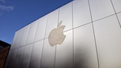 苹果年度股东大会:将于3月1日举行