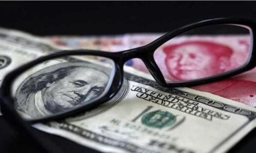 息差稳定扩大!美国企业债市场开始进入危机模式