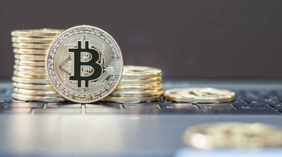 日本新法案禁止未注册的投资公司以加密货币的形式募集资金