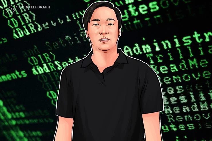 莱特币创始人:分散式加密货币显然易受51%攻击