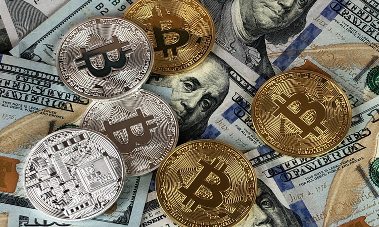 国际清算银行报告称70%央行都在研究数字货币