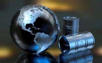 原油收盘:美元跌势为油价提供有效支撑
