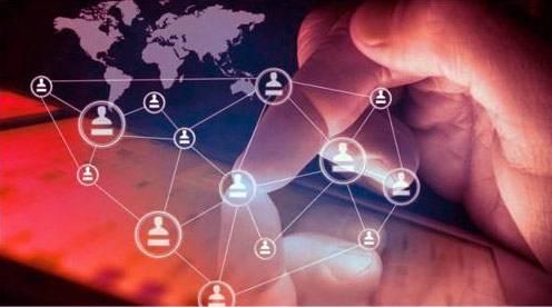 大数据和区块链如何实现深度融合?