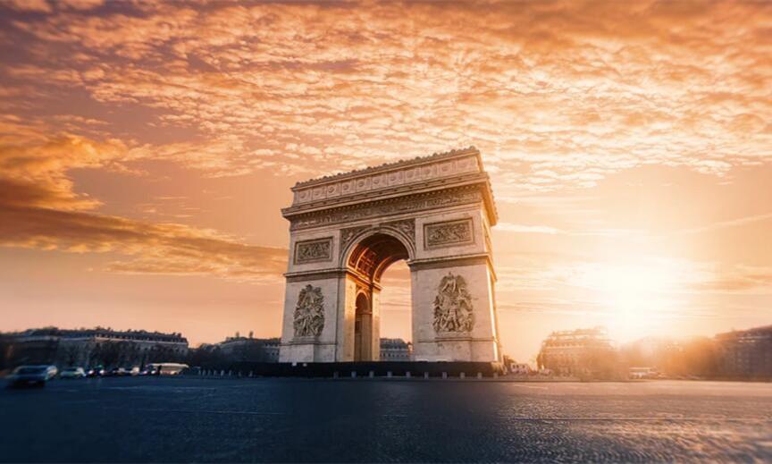 巴黎至少24家烟草店已经开始销售比特币