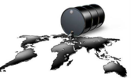 欧盟宣布制裁伊朗 石油贸易还要靠中俄印三国