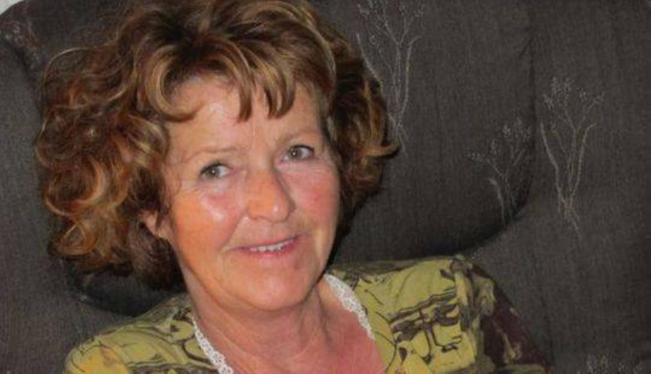 挪威富豪妻子遭绑架 绑匪开出900万欧元赎金