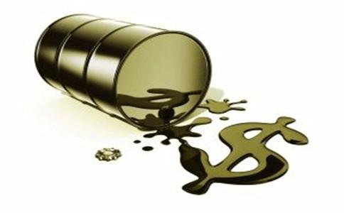 """欧佩克能源报告:原油需求增长将看""""亚洲非OECD国家"""""""