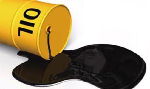 伊朗获准印度开设分行 或用卢布结算石油?