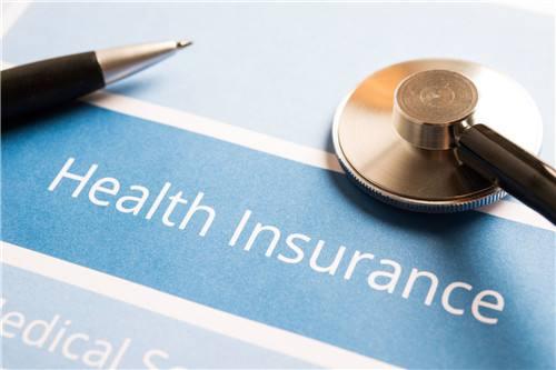 商业健康险发展空间犹存 我国商业保险发展仍然存在四大挑战