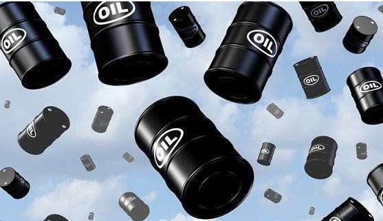 中美贸易谈判乐观情绪消退 国际油价或结束日线七连阳