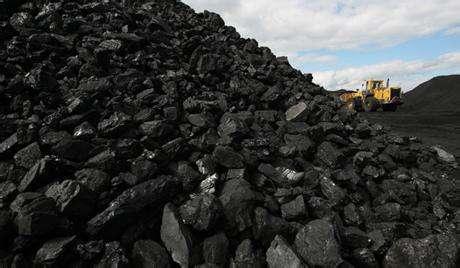 2018年澳大利亚北昆士兰煤炭出口量创纪录新高