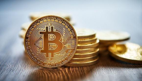 泰国四家从事加密货币交易的公司得到许可 未批准的将于本月关闭