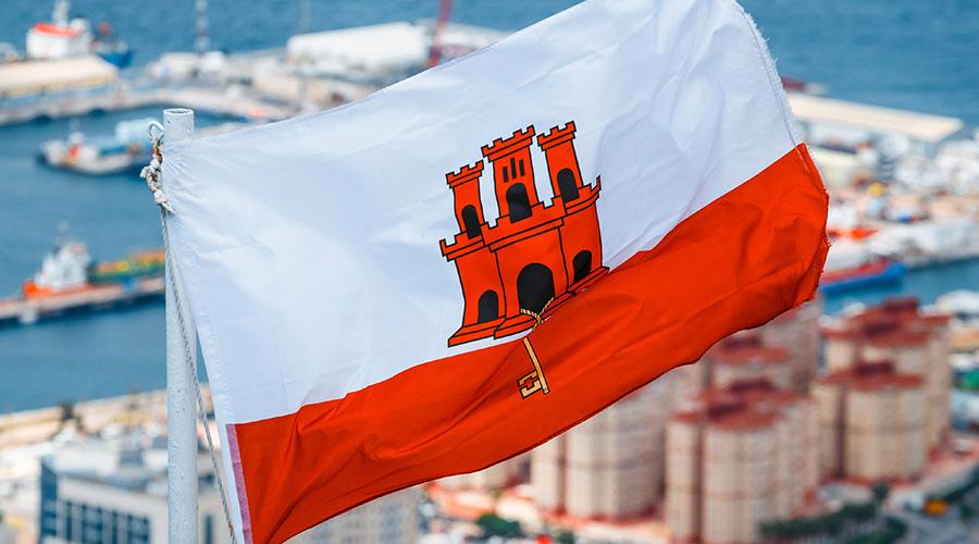 已经有五家加密货币公司获得直布罗陀运营许可