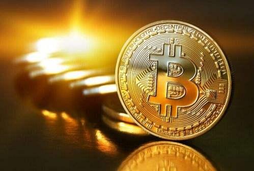 虚拟货币暴富神话藏骗局 数月卷走60万元