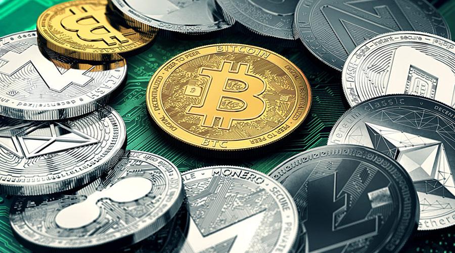 Circle CEO:加密货币的影响要大于互联网的发明