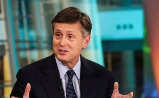 克拉里达:美联储对利率应该保持耐心