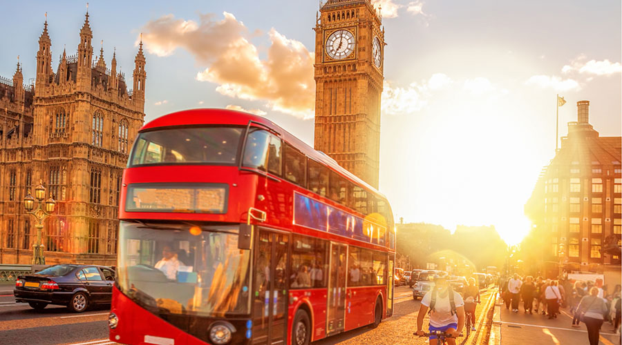 英国加密货币公司在2018年共获得2.5亿美元的风投资金