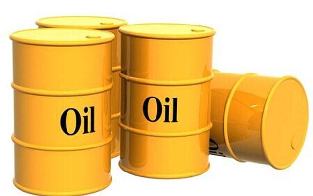 全球库存压力仍存 原油价格连涨趋势或终止