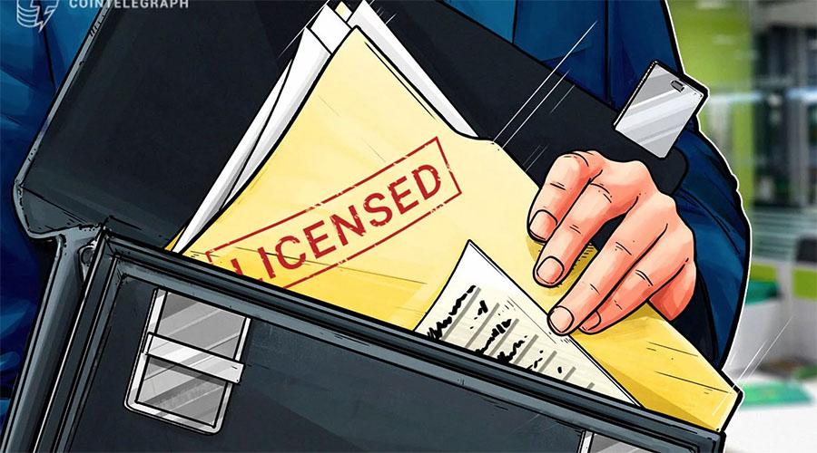 日本将在两月内批复七家加密货币交易运营许可