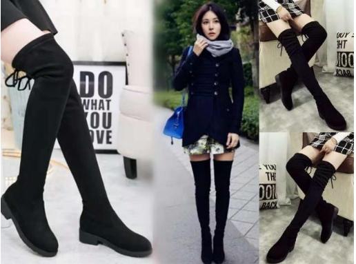 150cm女生冬天穿衣搭配小技巧 这么穿轻松显高还显瘦