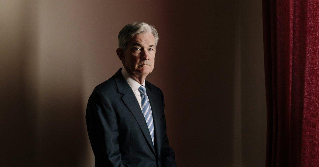 美联储继续收紧货币政策或导致经济衰退