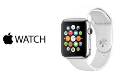苹果库克:健康技术将成为公司未来一项重大举措