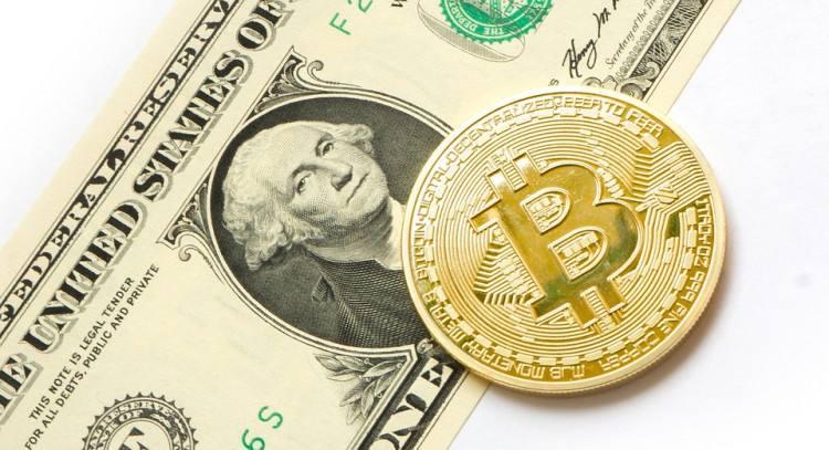 Gabor Gurbacs:比特币等加密货币将在2019年缓慢增长