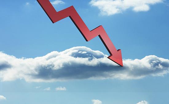 市场避险情绪小降温 黄金TD高位区间整理