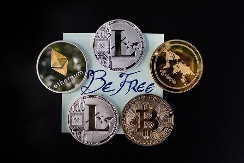 南非央行提出加密货币监管规则