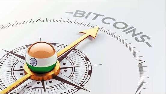 印度将将反对(RBI)发出的加密货币禁令案件延期至2月底