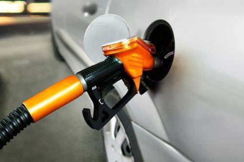 今日油价调整最新消息:国内成品油或2连涨