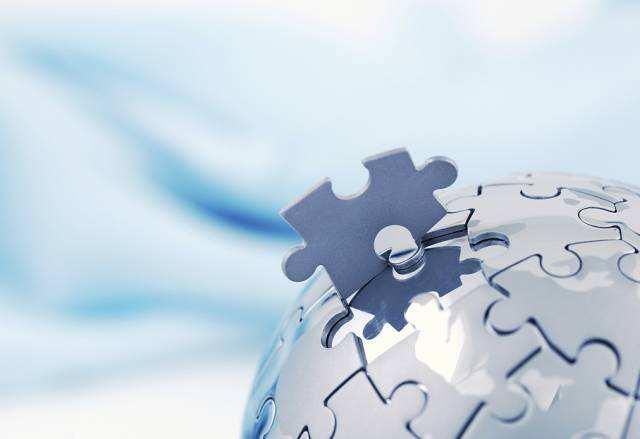 日本经济衰退风险上升 因贸易战及全球增长放缓