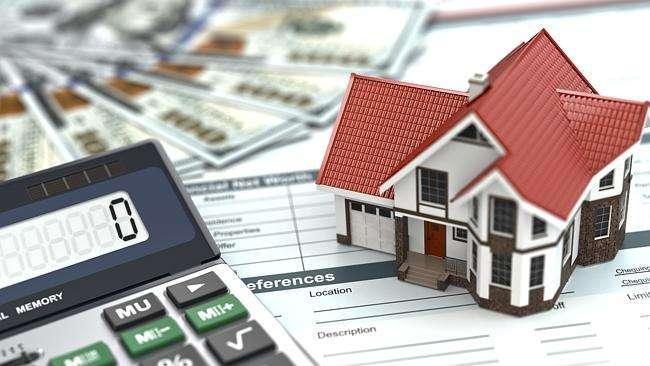 伍戈:上半年房地产市场寒意明显 下半年将企稳