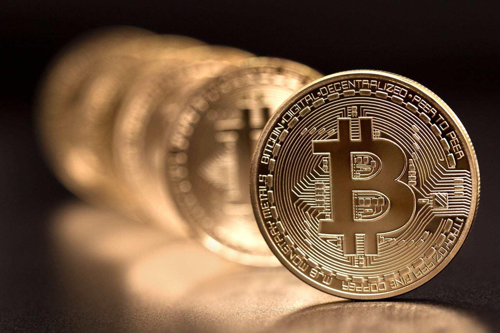 比特币无法成为通用货币的五个原因