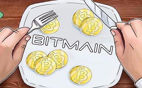 许多加密货币公司裁员 最惨的是Bitmain