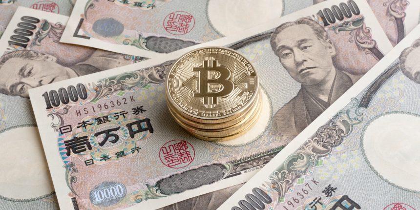 日本互联网巨头Digital子公司测试稳定币